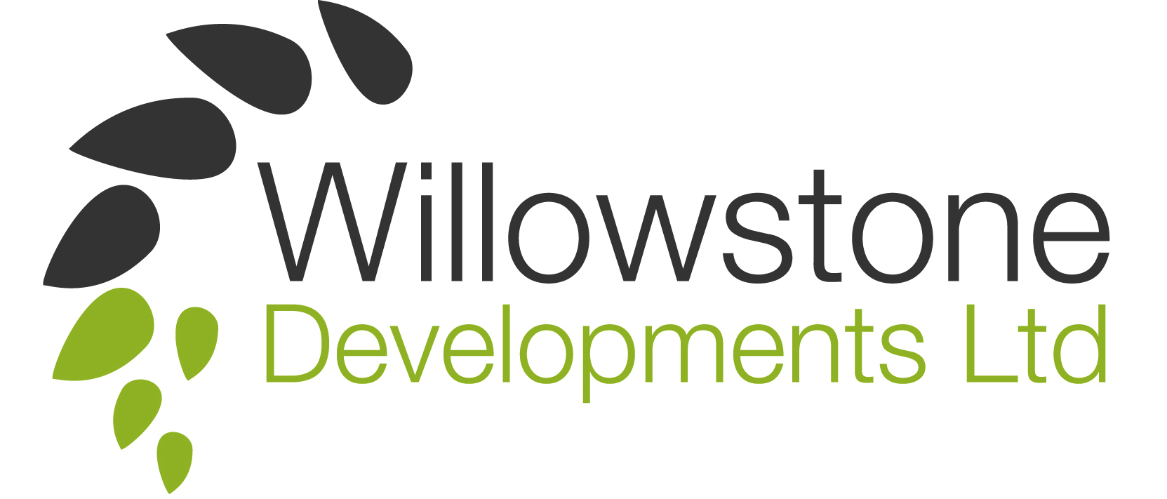 Builder, Burton, Willowstone Developments Ltd